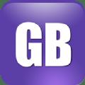 GBLive直播ios苹果版app下载安装 v1.0