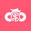 盛利宝理财官方版app下载安装 v1.3.0