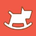 宠屋下载官方版app手机软件 v1.4.3