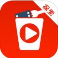 泡面番短视频app下载官方版手机软件 v1.0