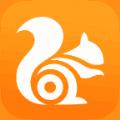 阿里鱼卡申请入口二维码app下载官方版 v11.7.8.958