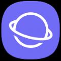 三星浏览器下载app官方手机版 V6.2.00.38