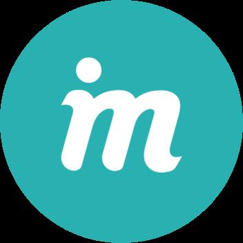 MinUI小程序组件库小程序