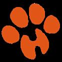 虎爪宠物评测小程序