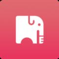 觅公社海外母婴购物官方版手机app下载 v1.0