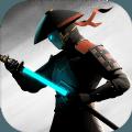 暗影格斗3战狼篇中文破解版内购下载 v1.8.0