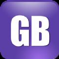 GB直播软件官方版app下载安装 v0.1.2