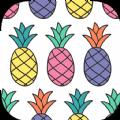 生成背景app手机版官方下载 v1.7.7