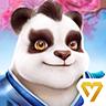 神武3手游官方网站安卓版 v3.0.12