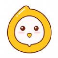 弹豆视频社交app手机版官方下载 v1.0
