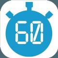 60S无限提示内购破解版 v2.0