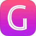 贵觅交友软件app官方版下载 v1.0