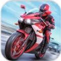疯狂竞赛摩托游戏安卓版 v1.4.14