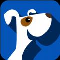 狗狗贷软件手机版app下载 v1.00