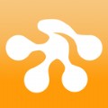 壁虎爱车自助洗车官方版app手机软件下载 v1.2