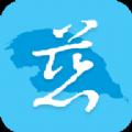 慈晓app下载官方手机版 v5.0.0