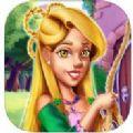 逃离古城堡公主密室逃脱游戏官方版 v1.0.3