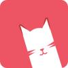 猫咪视频软件app官方最新版下载 v1.0