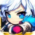 奇幻国度游戏官网下载正式版 v1.6.0