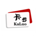 卡罗生活app手机版官方下载 v0.0.2