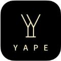Yape社交软件app官方手机版下载 v1.1.6