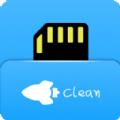 存储空间清理已付费版app手机软件最新下载地址 v4.3.8