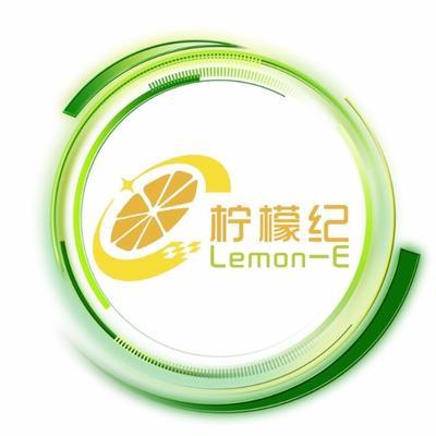 惠州科技小程序