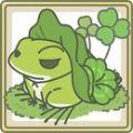 青蛙之旅中文版无限四叶草破解版 v1.0.4.1