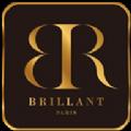 蓓丽莲娜高端私人定制品牌app下载官方版 v1.0