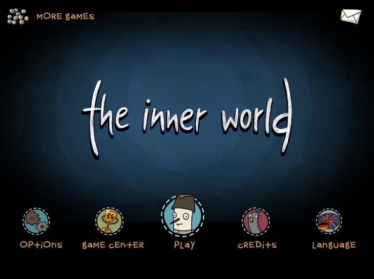 The Inner World2攻略大全 全关卡通关攻略汇总[多图]