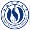 掌上山医app下载手机版 v 2312.0.2