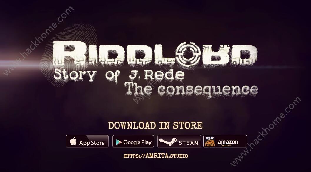 Riddlord安卓游戏中文版图7: