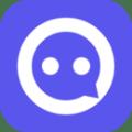 陌友最新版app手机版下载安装 v4.0.0