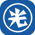 光环助手mini手机版官方软件下载 v1.5