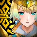 火焰纹章英雄中文官方安卓版 v2.0.0