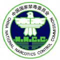 www626china.org2017