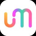 优陌直播app官方手机版下载 v2.6.1