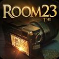 密室逃脱23迷失俱乐部游戏安卓版 v23.17.122