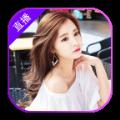 LOLO秀场官方app手机版下载 v3.6.2