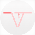 辣椒秀吧直播官方app下载手机版 V1.0