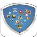 李白工具箱app官方版手机软件下载 v1.0