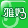 雅妈会员店官方版手机app下载 v5.01