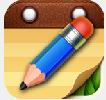 灵犀校园助手app下载手机版 v1.0