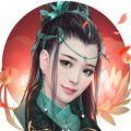 天涯明月剑游戏下载官方网站 v1.1.74