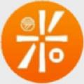 米易钱包贷款官方app手机版下载 v1.0