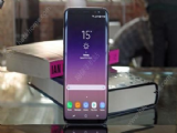 Samsung S8拍照无法对焦怎么办?三星S8拍照无法自动对焦解决办法[图]
