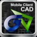 手机CAD制图app官方版下载安装 v2.4.6