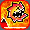 Geometry Jump world游戏安卓版 v1.1
