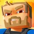 像素枪战战斗部队安卓游戏下载(Pixel Gun Strike Combat Block) v1.0