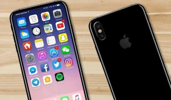 iOS11.2 beta5怎么升级?iOS11.2 beta5更新方法介绍[图]